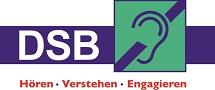 Deutscher Schwerhörigenbund – Ortsverein Münster und Münsterland e.V.